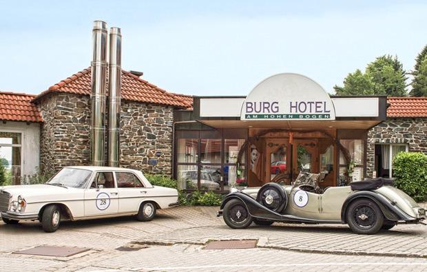oldtimer-fahren-neukirchen-beim-heiligen-blut-bg3