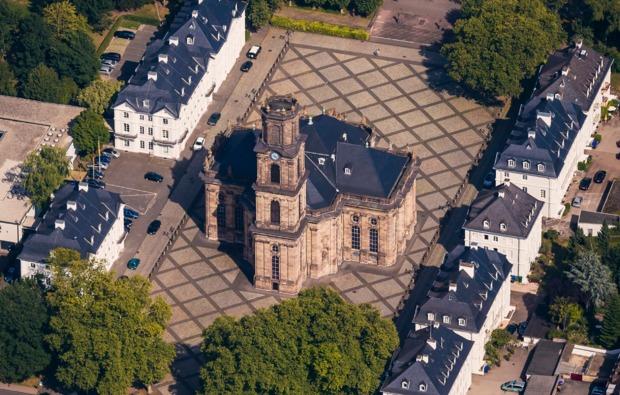 tragschrauber-rundflug-augsburg-bg4