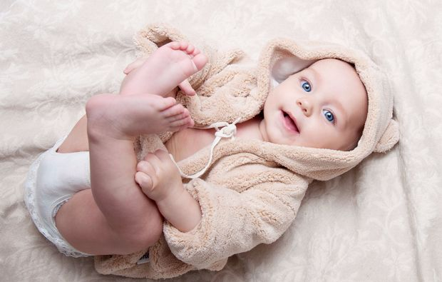 baby-kinder-fotoshooting-bremen