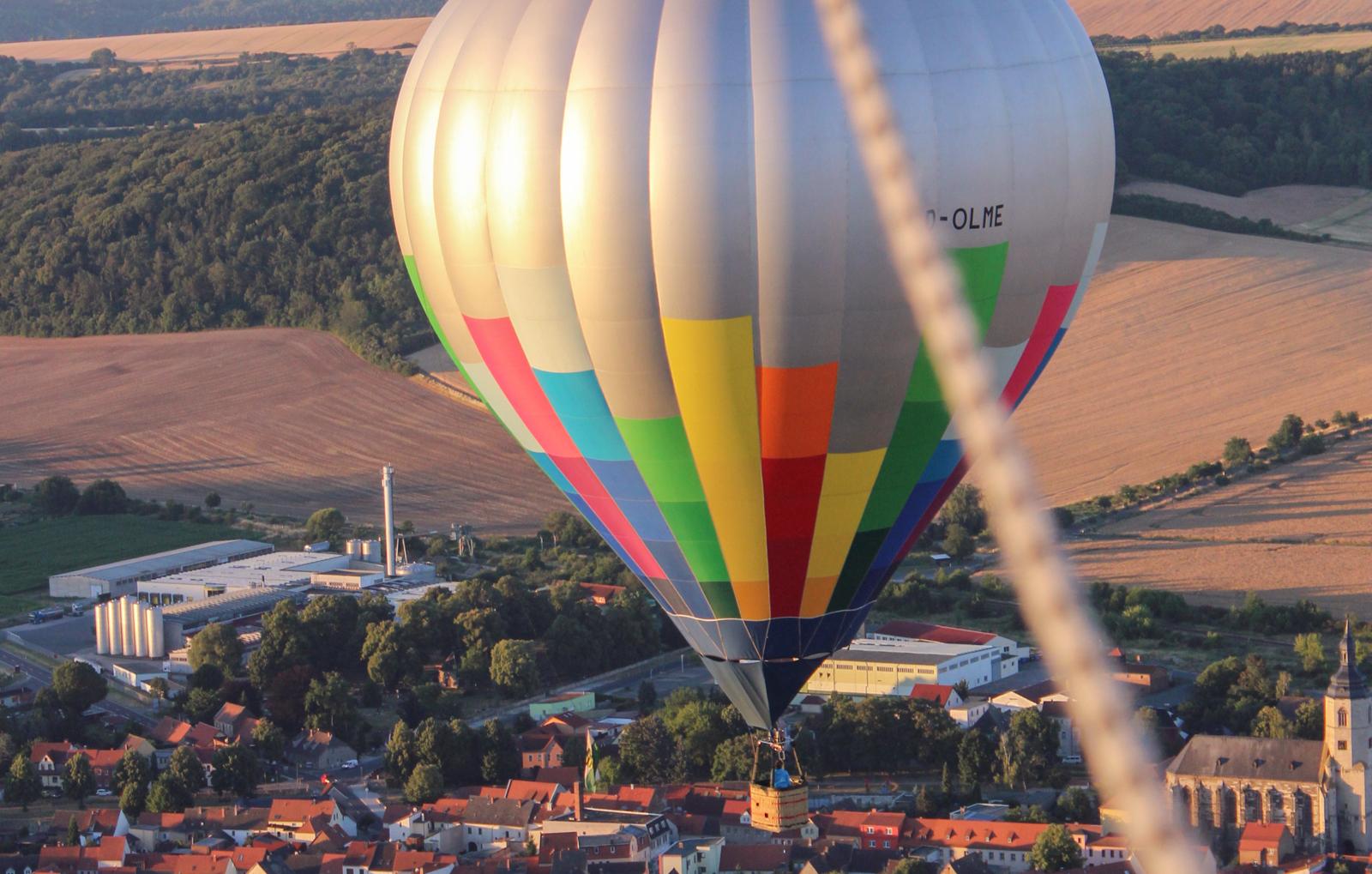 ballonfahrt-quedlinburg-bg3