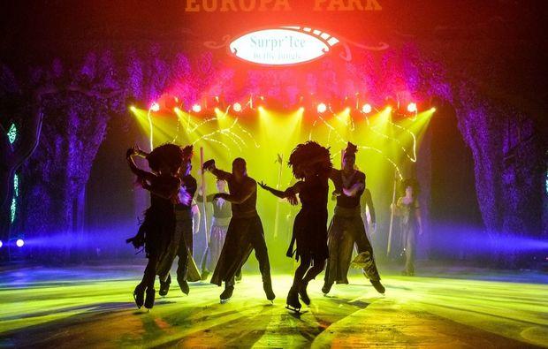 traumreise-europa-park-rust-entertainment