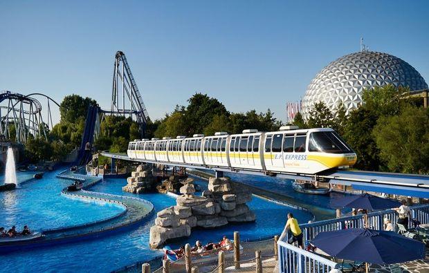 traumreise-europa-park-rust-erlebnisbahn