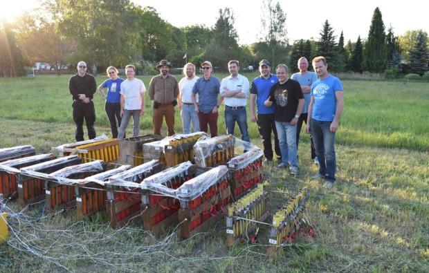 pyrotechnik-workshop-berlin-erlebnis