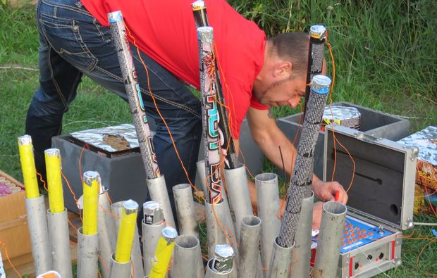 pyrotechnik-workshop-berlin-kreativ