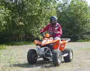 schnuppertour-quad-anfaenger