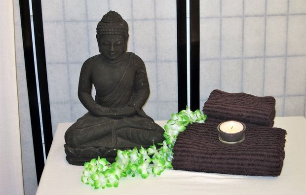facial-harmony-massage-kusterdingen