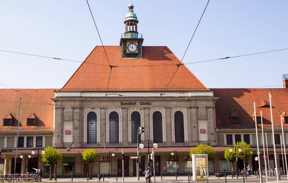 stadtrallye-goerlitz-bg2