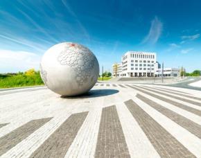 Städtetrips Wetzlar