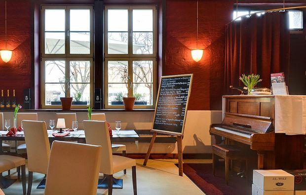 weinverkostung-nuernberg-restaurant-klavier