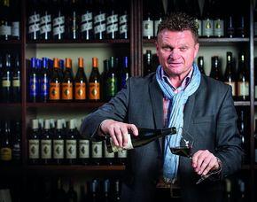 Weinverkostung - Soul of Wine - Nürnberg von 6 Weinen & Antipasti