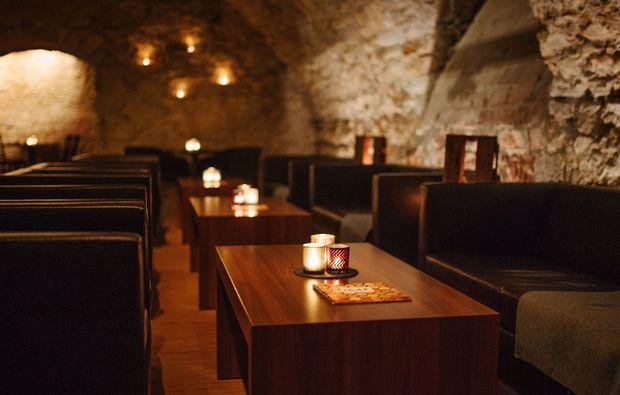 whisky-tasting-heppenheim-besonders