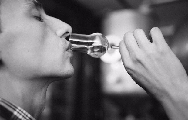 whisky-tasting-heppenheim-geniesser