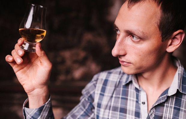 whisky-tasting-heppenheim-whiskyliebhaber