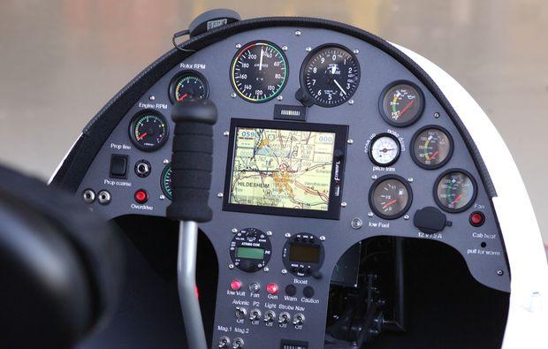 tragschrauber-rundflug-regensburg-cockpit-45min
