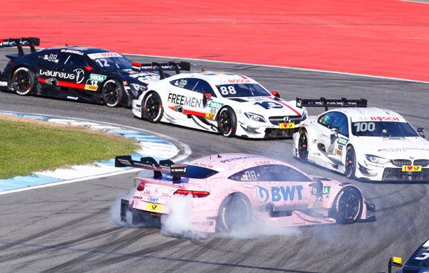 dtm-dogfight-action