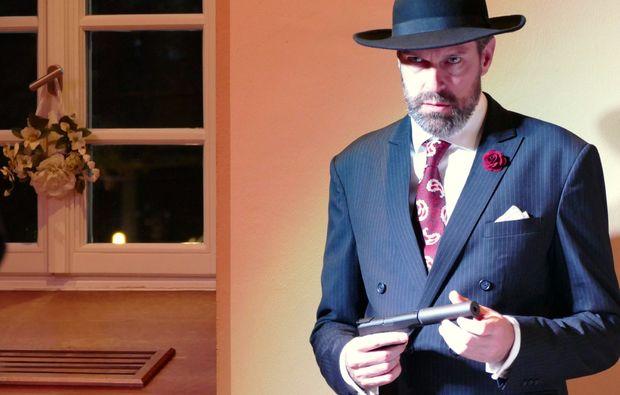 dine-crime-tuebingen-show