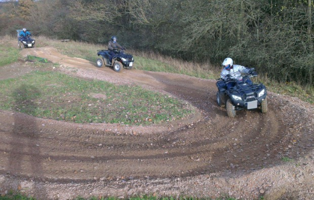 quad-tour-velburg-action