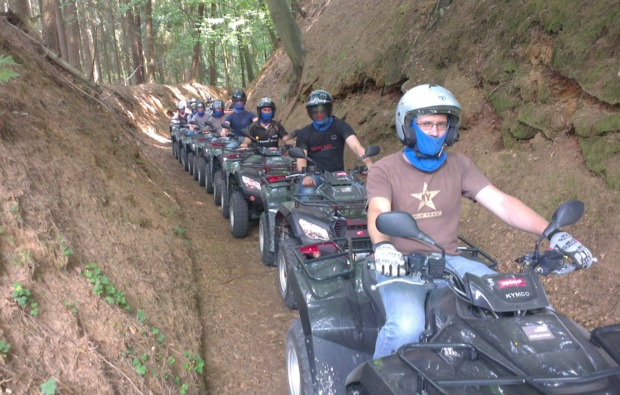 quad-tour-velburg-fahren