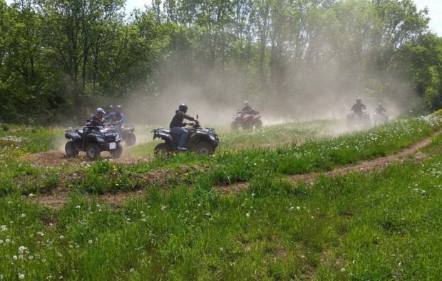 quad-tour-velburg-fahrspass