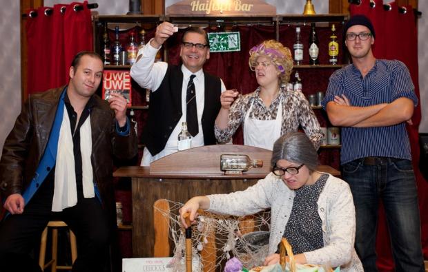 das-kriminal-dinner-duesseldorf-schauspiel