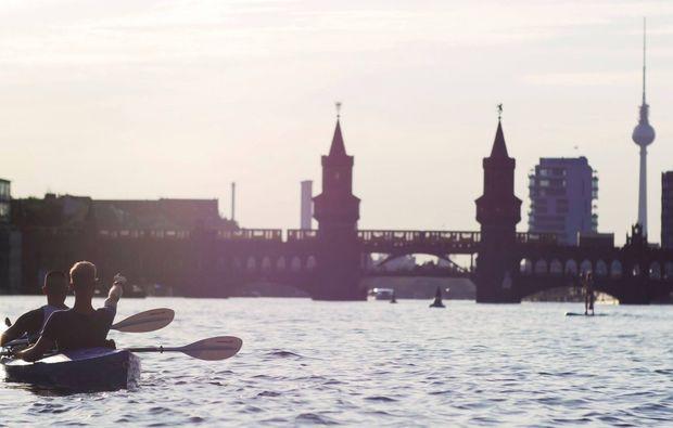kanu-tour-berlin-ausblick