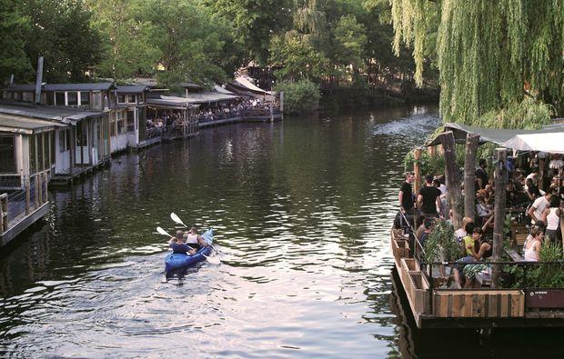 kanu-tour-berlin-kajakurs