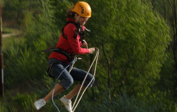 bungee-jumping-pezinok-action