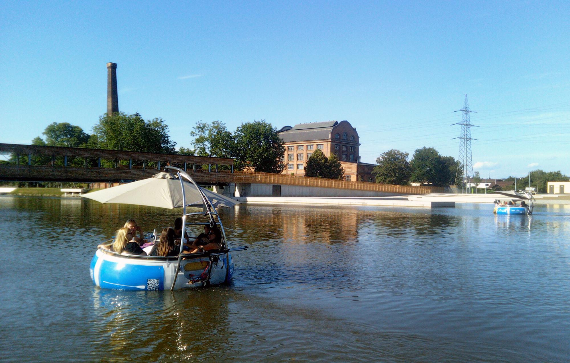 motorboot-fahren-graz-bg4