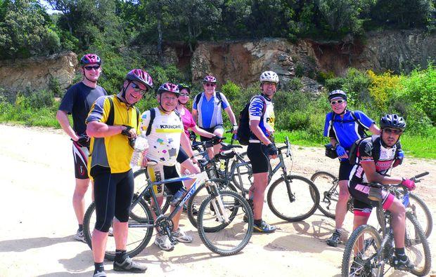 kurzurlaub-tempio-pausania-fahrrad