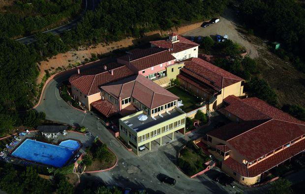 kurzurlaub-tempio-pausania-hotel