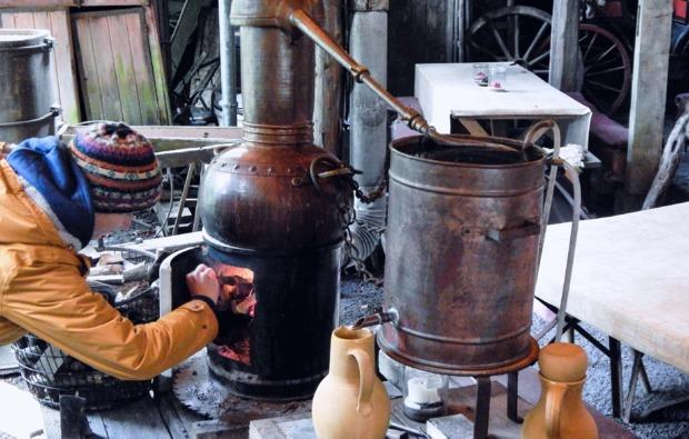 gin-selber-machen-schluechtern-bg2