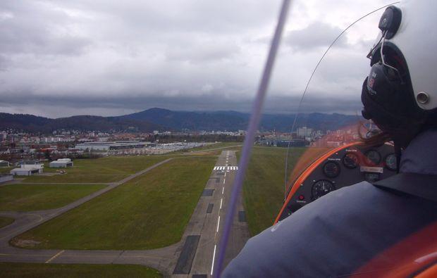 tragschrauber-rundflug-breisgau-abheben