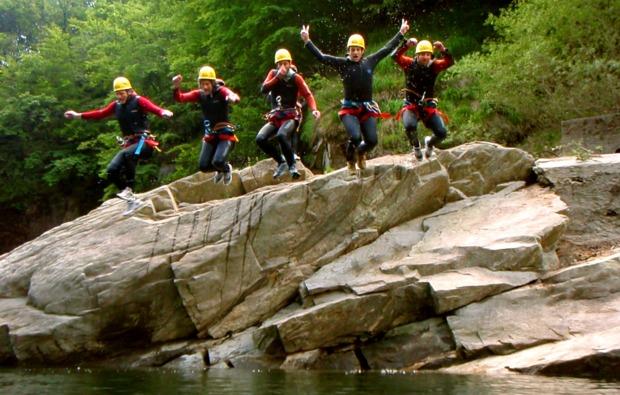 canyoning-tour-action-erlebnis