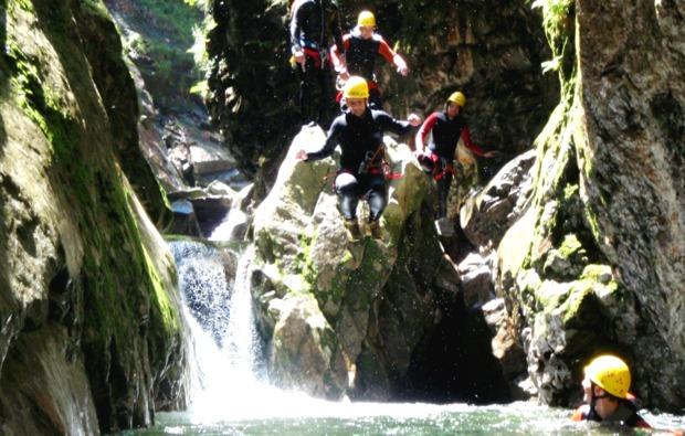 canyoning-tour-dornbirn1488452530
