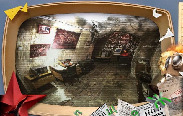 escape-room-duesseldorf-bg4