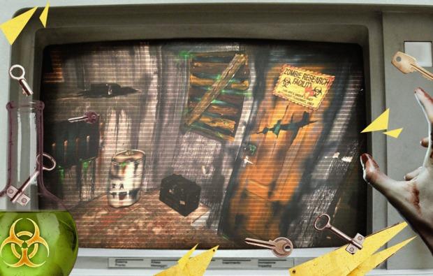 escape-room-duesseldorf-bg5