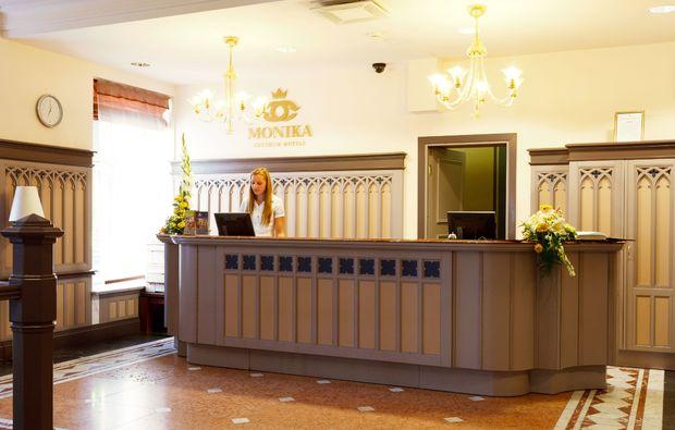 hotel-staedtetrips-riga