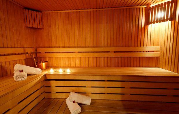 staedtetrips-riga-hotel-sauna