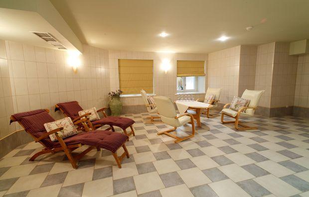 staedtetrips-riga-hotel-wellness