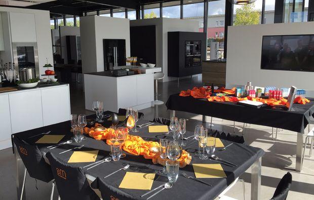 erlebnisrestaurant-holzgerlingen-live-cooking-dinner