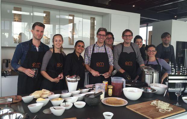 erlebnisrestaurant-holzgerlingen-live-cooking