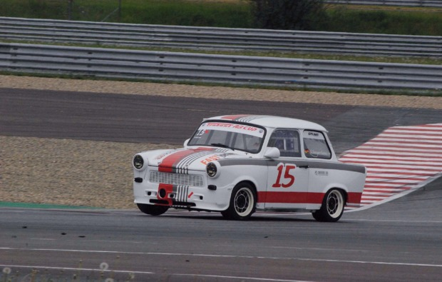 oldtimer-fahren-schoenwald-trabant