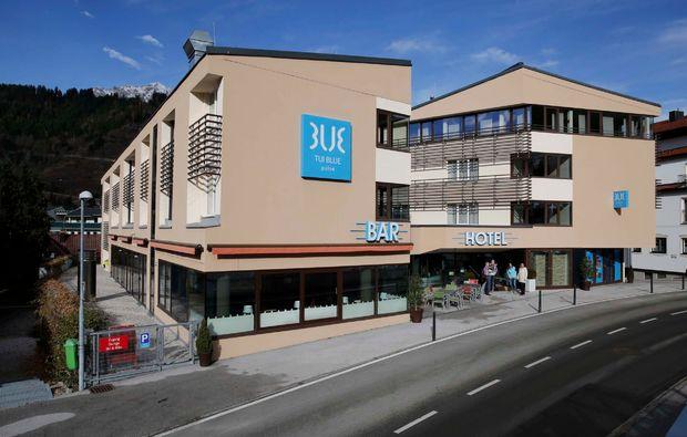 kurztrip-schladming-hotel