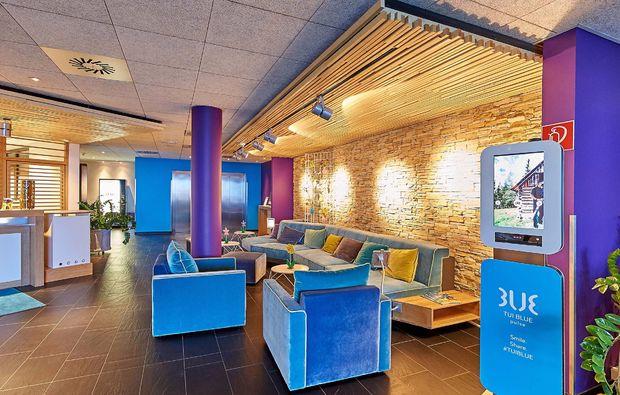 kurztrip-schladming-lounge