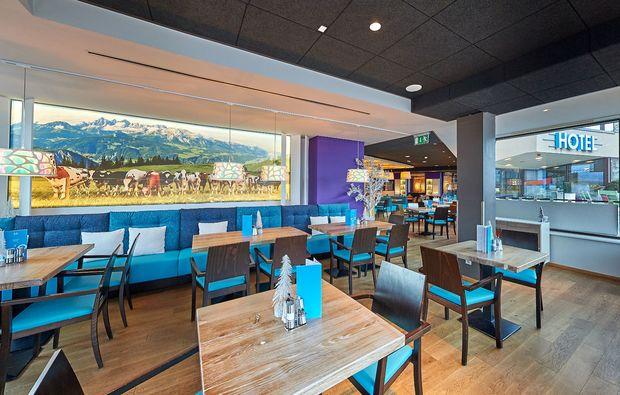 kurztrip-schladming-restaurant
