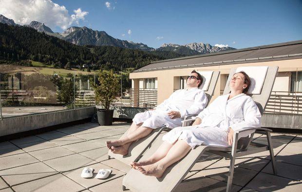 kurztrip-schladming-terrasse