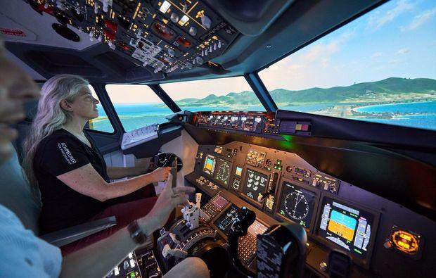 kastellaun-flugsimulator-boeing-cockpit