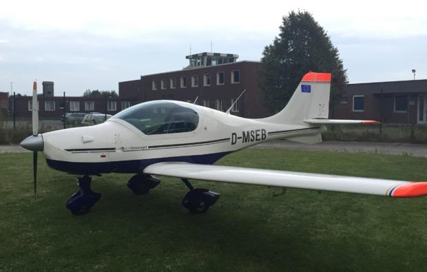 ultraleichtflugzeug-selber-fliegen-ganderkesee-adrenalin