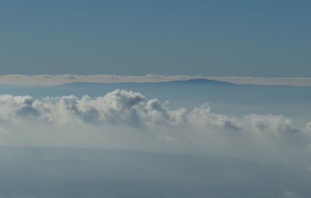 ultraleichtflugzeug-selber-fliegen-ganderkesee-wolken