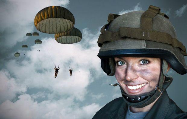 fallschirmsprung-kurs-siofok-ungarn